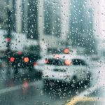 Run Car with Water